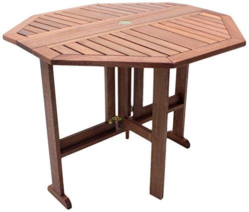 武田コーポレーション 南国家具 折りたたみテーブル