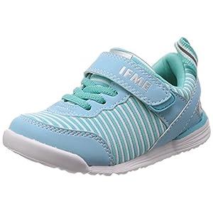 [イフミー] 運動靴 ライト 22-8005