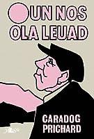 Un Nos Ola Leuad