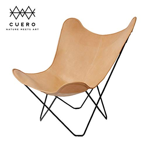 BKF Chair ナチュラルレザー (正規商品)