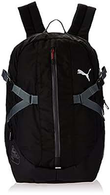[プーマ] PUMA バックパック PUMA Apex Backpack 072948 01 (ブラック)