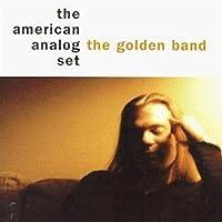 Golden Band