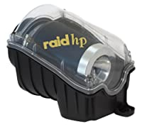 RAID HP Maxflow 521472エアプロ