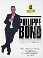 Philippe Bond [DVD] [Import]