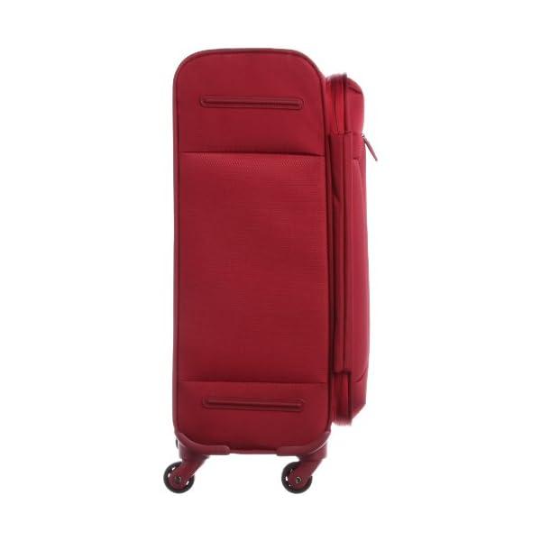 [サムソナイト] スーツケース アスフィア ス...の紹介画像3