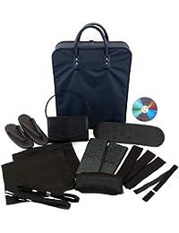 66ba598b7d7b9e Amazon.co.jp: 10000-30000円 - 着付け用品 / 和装: 服&ファッション小物