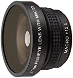 BEASTGRIP コンバージョンレンズ Beastgrip フィッシュアイレンズ 37mmフィルター径対応 BG-FEYEM