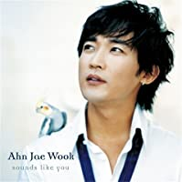 Sounds Like You by Jae Wook Ahn (2006-03-29)