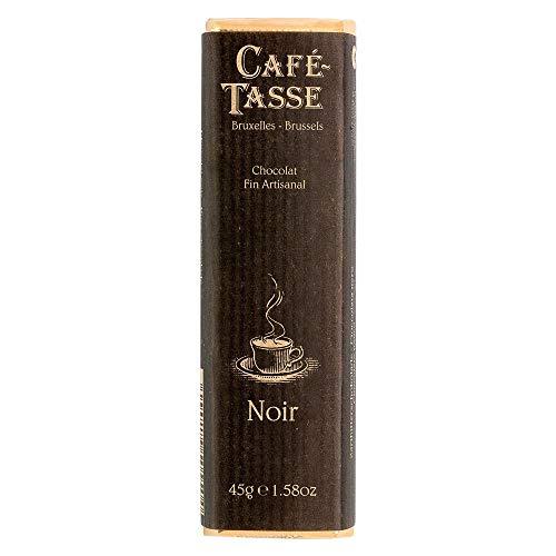 CAFE-TASSE(カフェタッセ) ビターチョコレート 45g×15個セット