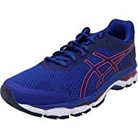 ASICS Womens 1012A033 Gel-superion