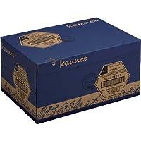 カウネット マルチタイプ A3 500枚×5冊 1箱