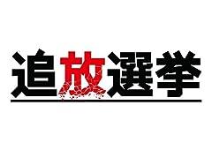 追放選挙 【Amazon.co.jp限定】PS4用カスタムテーマ 配信