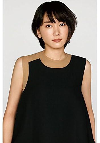 新垣結衣 2018年 カレンダー 壁掛け B2