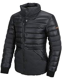 [モンベル] Mont-bell Men`s CLASS Down jacket メンズダウンコート ダウンジャケット B;acl ML3BWMDJ932 (並行輸入品)