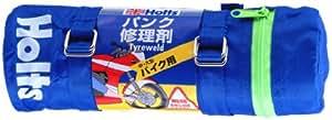 Holts(ホルツ) タイヤウェルド(中~大型バイク用) MH724[HTRC 2.1]