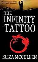 The Infinity Tattoo: A gripping suspense thriller (Northern Triangle Trilogy)