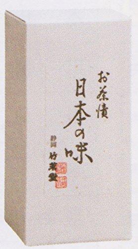お茶漬け 「日本の味」12袋入り函