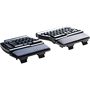 Matias Ergo Pro Keyboard for PC [並行輸入品]