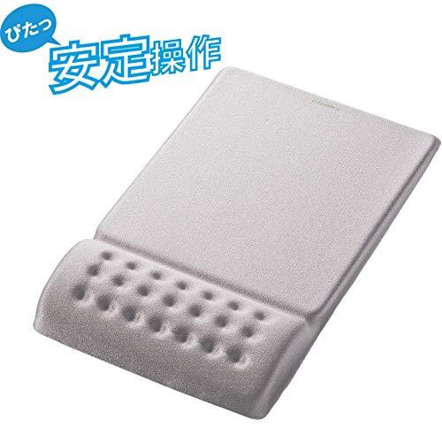 カンフィー マウスパッド MP-095