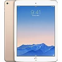 iPad Air2 128GB  Gold wi-fiモデル