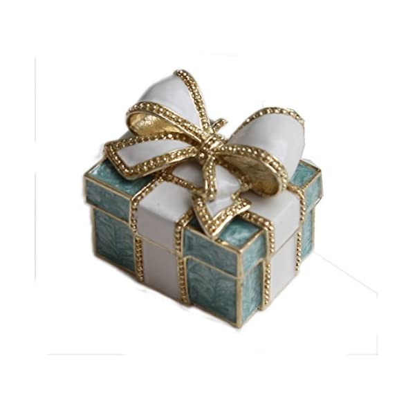 EX310 『ピィアース』 プレゼントボックス ...の商品画像