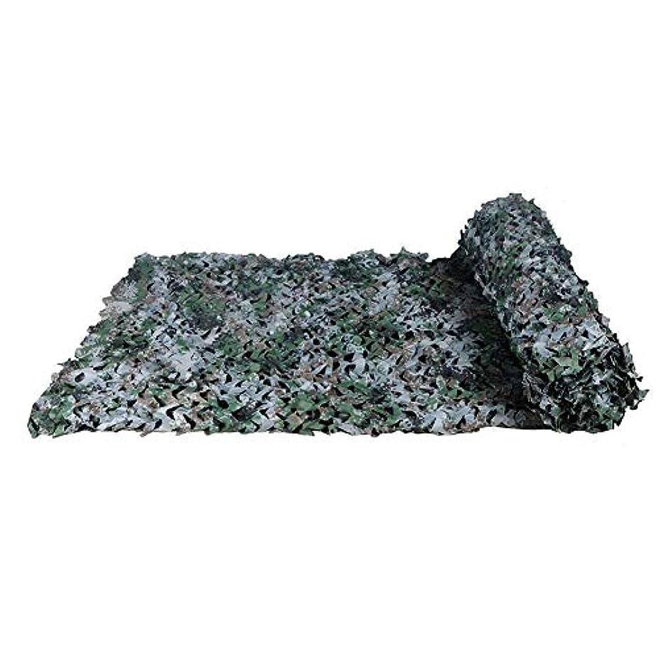 厳しい拾う原油ウッドランド迷彩ネット屋外集中ソリッドエンハンスメント室内装飾写真シェードキャンプ撮影狩猟パーティー装飾防空迷彩カバー(2 * 3m) (サイズ さいず : 6*8m)
