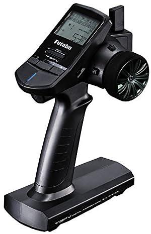 3PV-R314SBE (T/Rセット・アンテナ内蔵レシーバー付セット) 00008484-3
