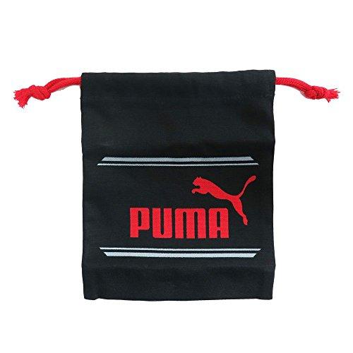 プーマ コップ袋 PM170