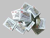 HEM(ヘム)お香コーン ホワイトセージ 1ケース(10粒入り1箱×12箱)