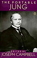 The Portable Jung (Portable Library) by C. G. Jung(1976-12-09)