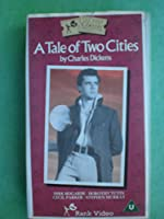 A Tale of Two Cities [DVD]