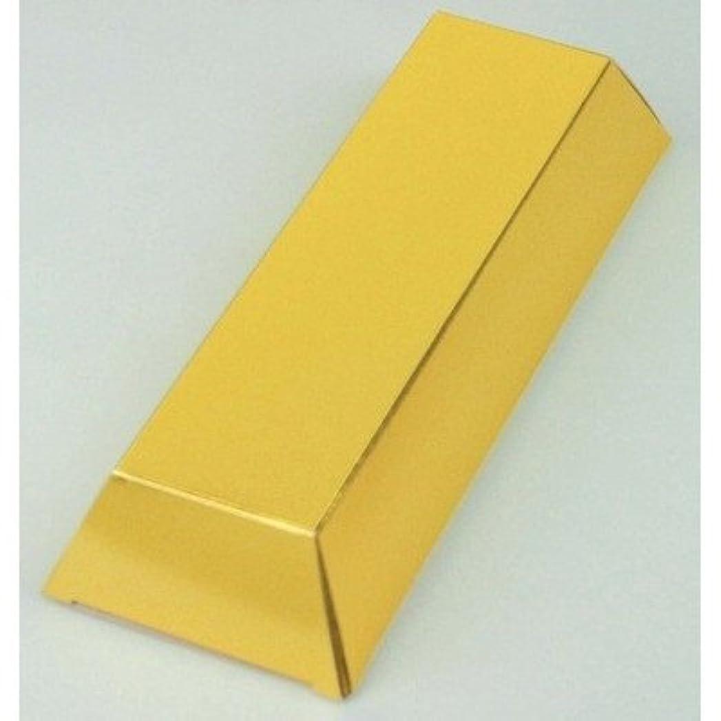 不利主婦リボンゴールドBOX 30W(刻印無し) 100個セット ティッシュペーパー