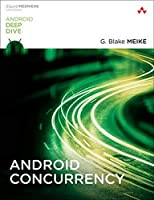 Android Concurrency (Android Deep Dive)