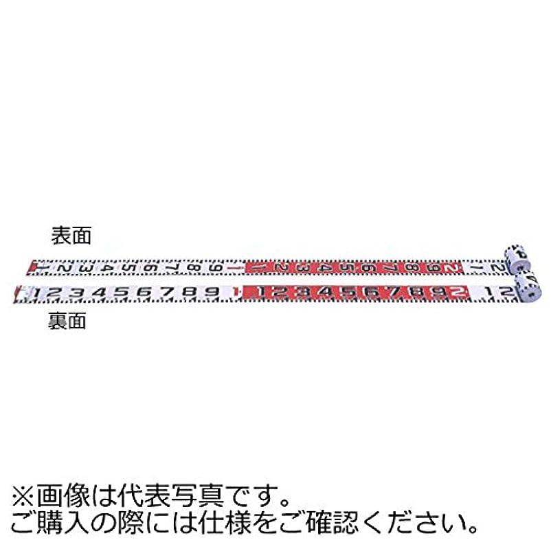タワー思春期コンテンツヤマヨ測定機 リボンロッド 両サイドE-1(遠距離用100mm幅) R10A30 100mm幅/30m