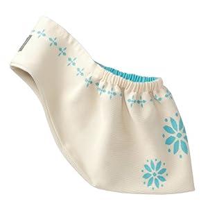 カドルミー 日本製ベビースリング ニットで抱っ...の関連商品4