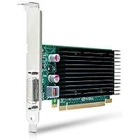 HP Commercial Specialty、Nvidia nvs300512MB x16VGA CR