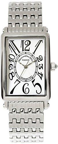 ALESSANDRA OLLA アレサンドラオーラ 並行輸入品 腕時計 メンズ ブランド 腕時計 ブレス [時計]
