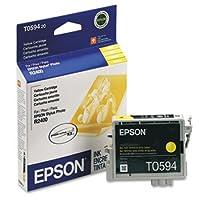 epst059420–EPSON t059420インクカートリッジ