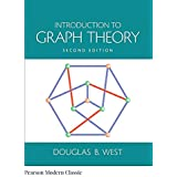Introduction to Graph Theory (Classic Version)