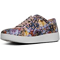 FITFLOP Rally Flowercrush Women's Casual Sneaker