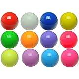 ◆ジャグリング関連◆マニュピレーションボール◆96097508 (オレンジ)