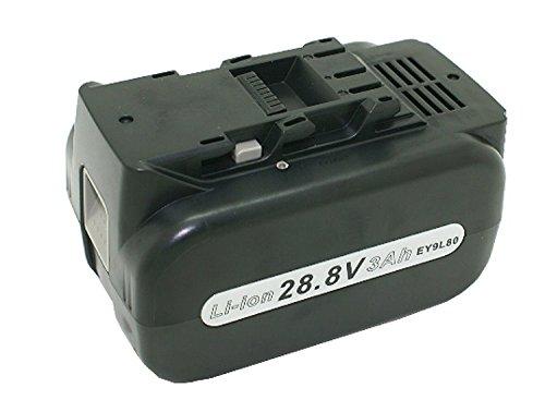 【ロワジャパン】Panasonic パナソニック EY7880 EY7880LN2T EY7880L...