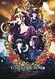 GARNET CROW livescope ~THE FINAL~ [DVD]