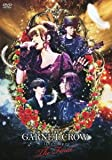 GARNET CROW livescope ~THE FINAL~ [DVD]