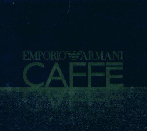 Vol. 2-Emporio Armani Caffe