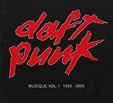 Musique Vol 1: 1993-2005