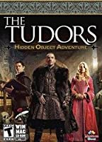 Tudors: Hidden Object Adventure