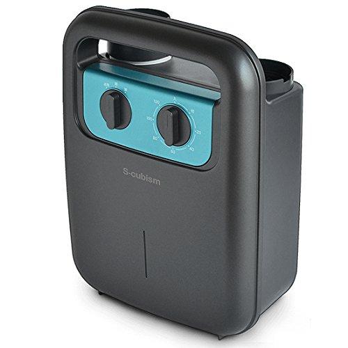 [해외]이불 건조기 컴팩트 매트 필요 아로마 대응 43000037/Futon dryer compact mat unnecessary aroma correspondence 43000037