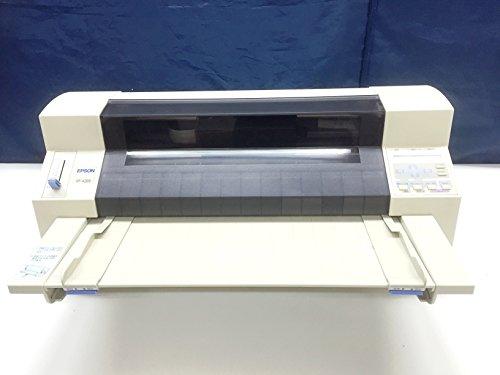 ドットインパクトプリンタ Epson VP-4200