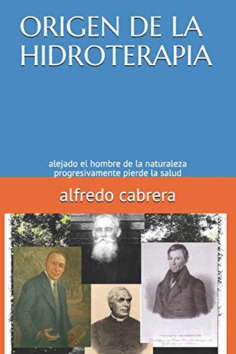 Download ORIGEN DE LA HIDROTERAPIA: alejado el hombre de la naturaleza progresivamente pierde la salud (1) 1520489765